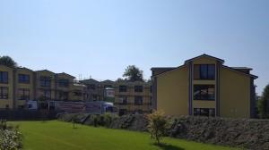 Seniorenheim Bild 1