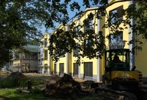 Seniorenheim Bild 3
