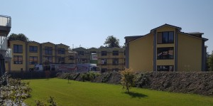 Seniorenheim Bild 4