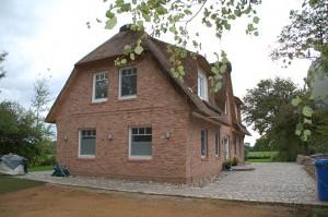 qualität einfamilienhaus 3